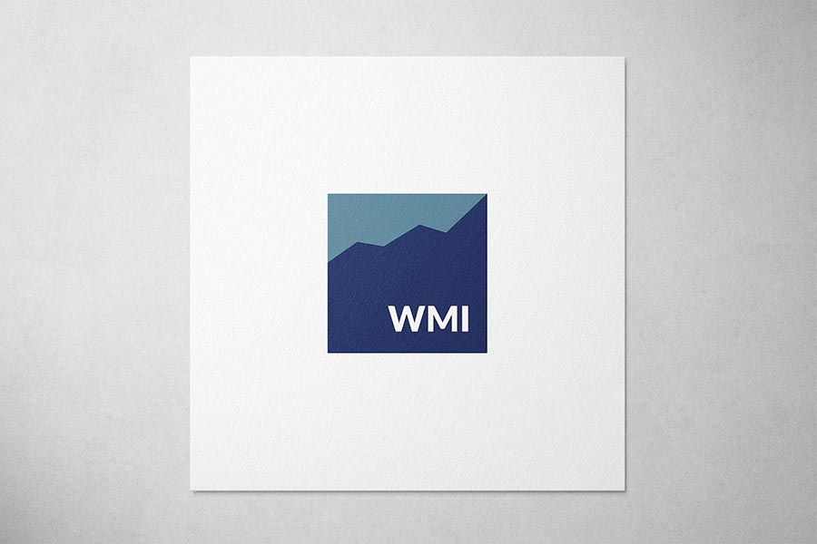 Wealth Management Logo